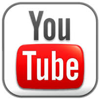 LOGOYOUTUBE2