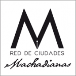 Red de Ciudades Machadianas