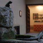 Museo Rodera-Robles