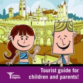 phoca_thumb_s_touristguidechildrenparents