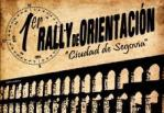 rallynoticia