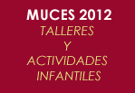 muces_act_infantiles