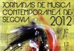 musica_contemporanea12_149