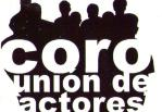 coro_union_de_actores149