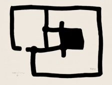 phoca thumb s chillida370