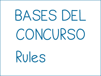 bases-rules