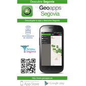 AppGeoapps