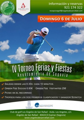 phoca thumb m golf torneo14
