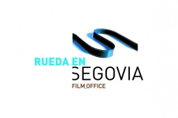 phoca thumb s segovia film office