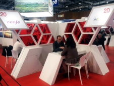 phoca thumb s 2015-11-04 world travel market de londres 1 470