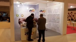 phoca thumb s 2016-01-20 stand ave fitur 470