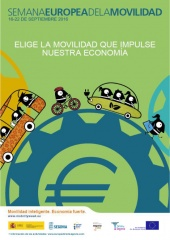 phoca thumb s cartel semana europea de la movilidad 470