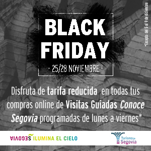 banner black friday cuadrado