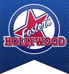 Foster´s Hollywood